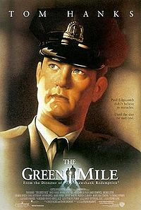 200px-Green_mile