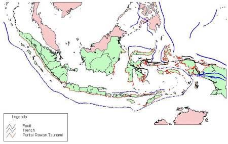 daerah_rwn_tsunami